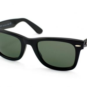 Ray-Ban Wayfarer RB2140 901 50mm