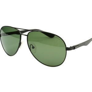 Mustang 1318 Col01 Polarize