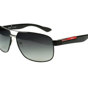 Mustang 1291 Col02 Polarize
